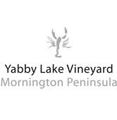 Yabby Lake Single Vineyard Pinot Noir 2019