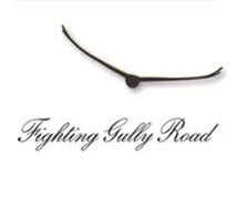Fighting Gully Road Pinot Noir 2019