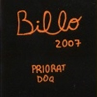Blai Ferre Just 'Billo' Garnatxa-Samso Priorat 2018