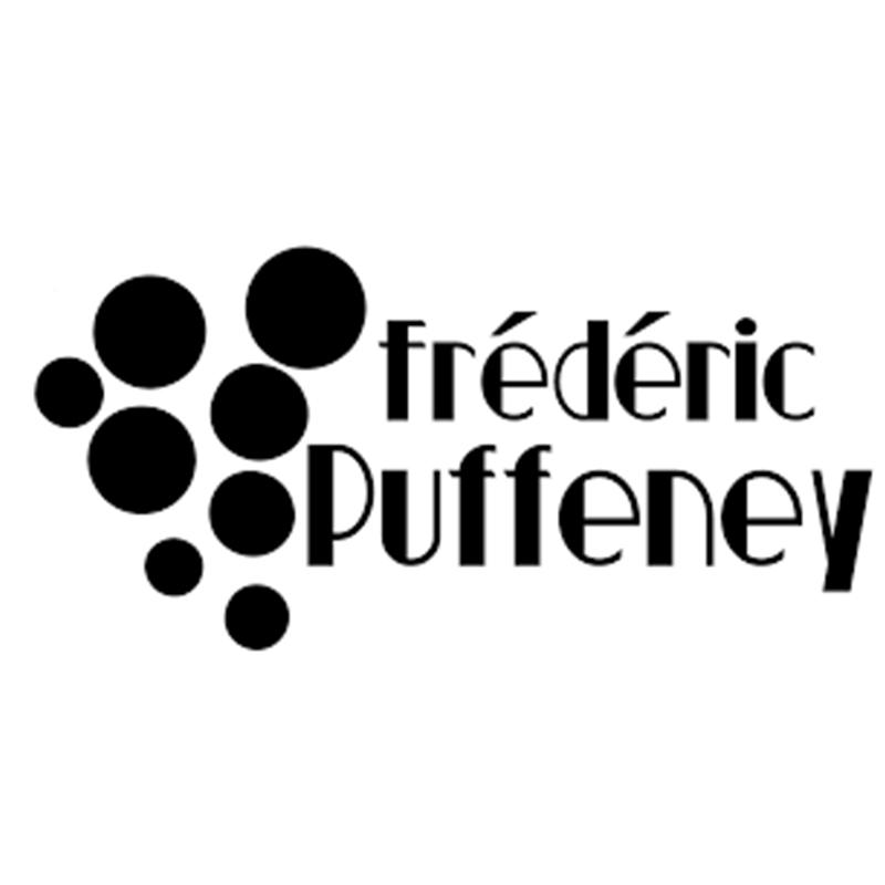 Frederic Puffeney Chardonnay 2017